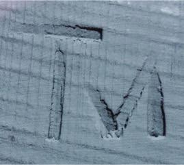 TM Signature