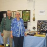 Transformed Treasures Betty McCready, Windsor