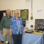 Transformed Treasures Betty McCready, Windsor